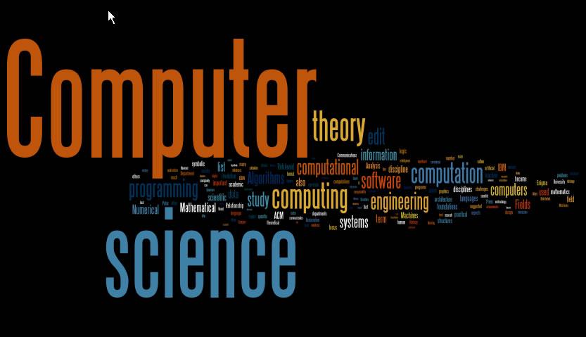 Computer-Science12.jpg